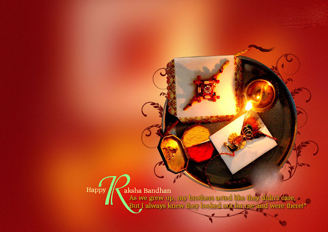 Happy Raksha Bandhan Images Rakhi greetings Rakhi cliparts Rakhi Ecards Rakhi Hindi SMS
