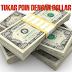 Cara Menukarkan PoinGlobalTest Market dengan Uang