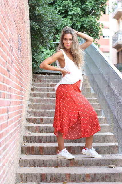 chloeschlothes-pois