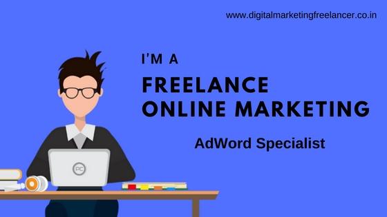 freelance-online-marketing-adwords-ppc-specialist