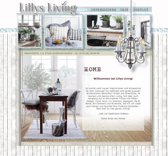 http://www.lillys-living.de/