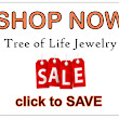 Tree of Life Articles Directory