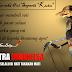 Kumpulan Pantun teka-teki #01 Seperti Kutu | 34 Sastra Indonesia
