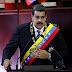 """Nicolás Maduro ordenó más ejercicios militares para """"demostrarle al mundo que a Venezuela se respeta"""""""