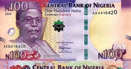 Xe: convert eur/ngn. Euro member countries to nigeria naira.