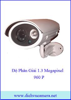 Camera Nichietsu NC-7PE
