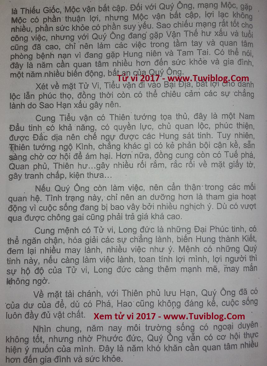 Canh Dan nam mang 1950