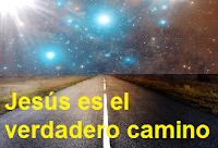 Puedes confiar en Dios.