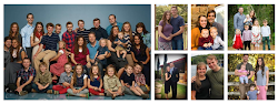 Duggar family Blog