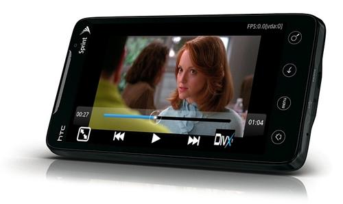 Cara Memutar Video dengan Format MKV, FLV dan Subtitle pada Ponsel Android