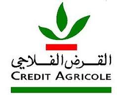 crédit agricole maroc OFFRE D'EMPLOI