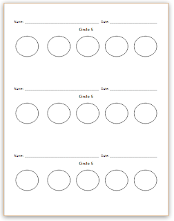 More on Using Scott Foresman and Daily 5 in my Classroom