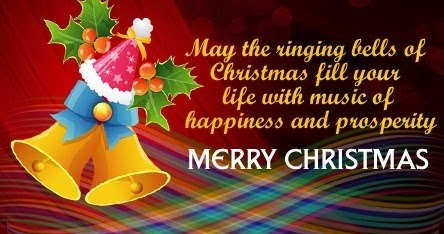 Top 32 Christmas Wishes Messages 2016 – Christmas Wishes Samples