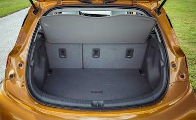 2017 Chevrolet Bolt EV Release Date Canada