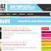 Download Template Evo Magz V.2.5 Gratis
