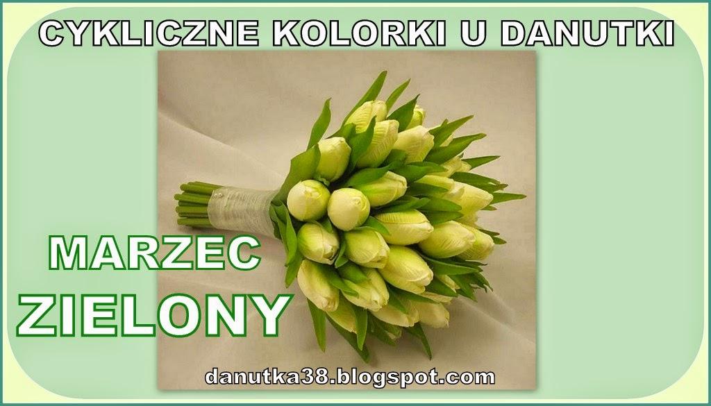 http://danutka38.blogspot.com/2015/03/cykliczne-kolorki-marzec.html