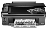 Epson Stylus CX7300 Drivers Download & Setup