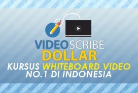 VideoscribeDollar