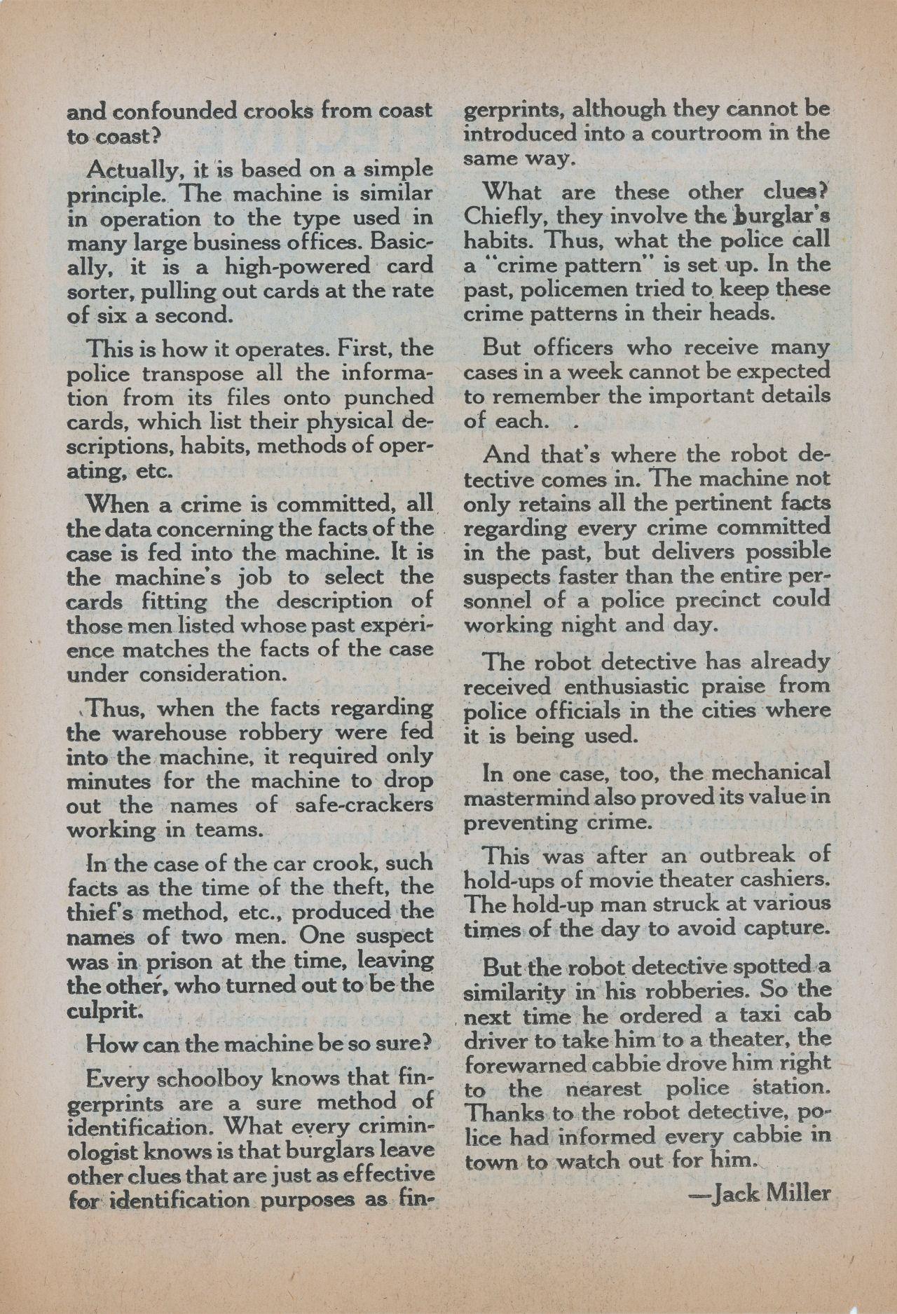 Detective Comics (1937) 220 Page 25