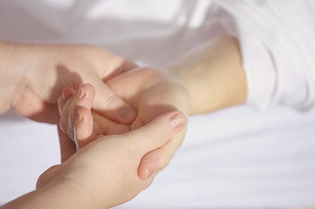 ROCHE Luncurkan Trastuzumab Subkutan Formulasi Baru Untuk Kanker Payudara