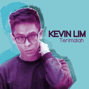 download song kevin lim terimalah.mp3