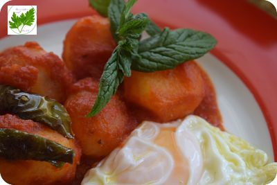 patatas_tomate