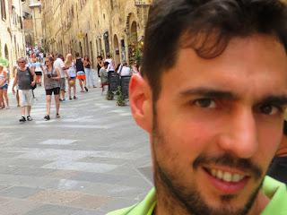 mujer busca hombre en santa cruz adult dating pavía