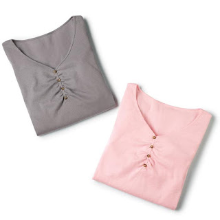 https://www.avon.com/product/54360/2-pack-henley-tees/?c=repPWP&repid=26904931