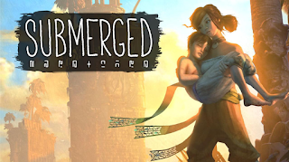 Download Submerged Full Version