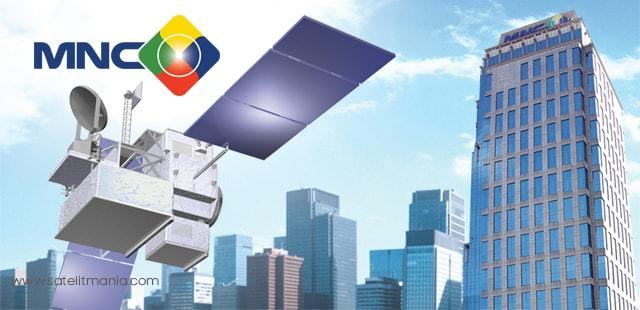 Cara Mendapatkan Channel RCTI, Global TV, MNCTV yang Hilang