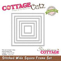 http://www.scrappingcottage.com/cottagecutzstitchedwidesquareframesetbasics.aspx