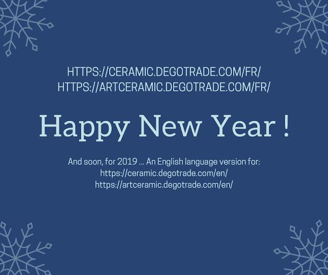 https://artceramic.degotrade.com/fr/