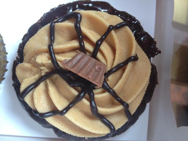 Cupcake Lab (Eastwood)