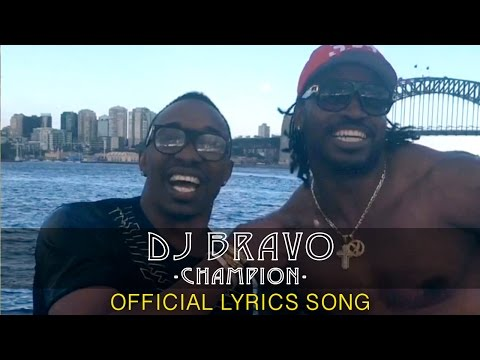 english hit dj songs mp3 download