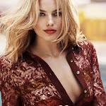 Margot Robbie - Galeria 1 Foto 4
