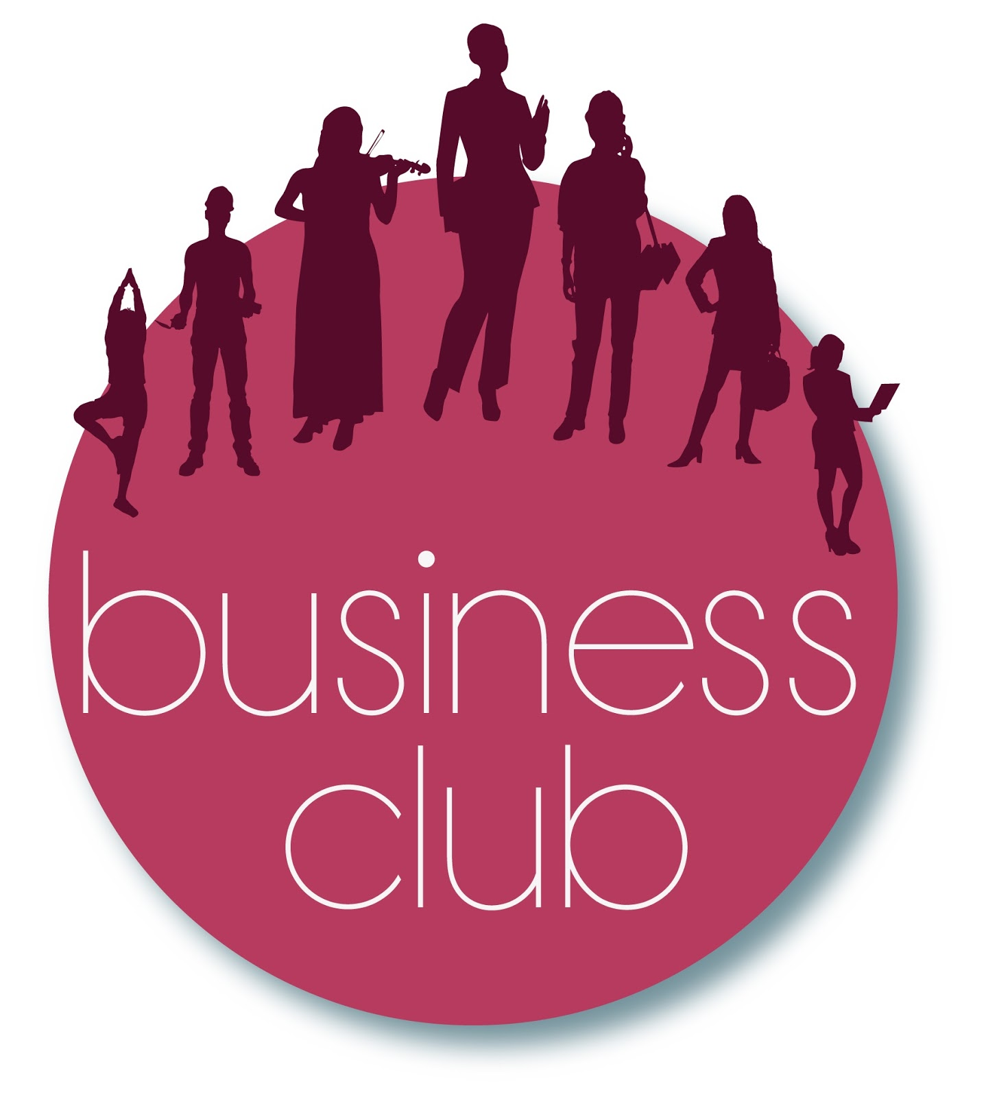 Business%2BClub%2BLogo.jpg
