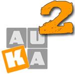 auka2.blogspot.com