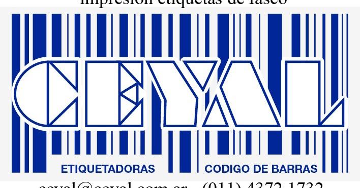 Etiquetas Seguridad Void Argentina Etiquetadora Motex