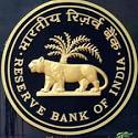 Reserve Bank Of India Recruitment 2019 Applications are invited from eligible Indian Citizens for the post of Junior Engineer (Civil) and for the post of Junior Engineer (Electrical) in Reserve Bank of India (RBI/Bank).