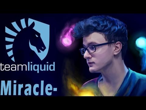 Hasil gambar untuk liquid miracle