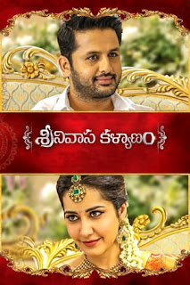 Download Film Srinivasa Kalyanam (2018) Subtitle Indonesia