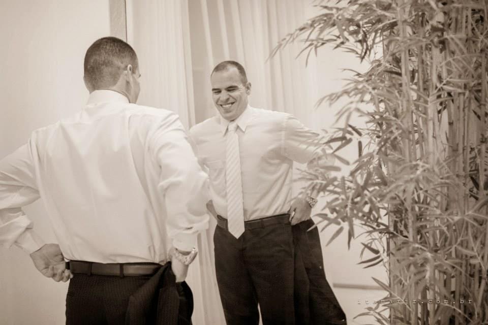 casamento-noivo