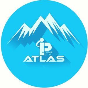 atlas iptv-vod fix2 apk