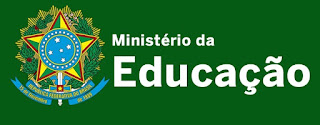 Ministerio da educação mec