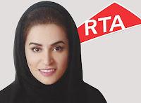 Source: RTA. Al Marri.
