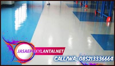 cat-epoxy-lantai-daerah-karawang
