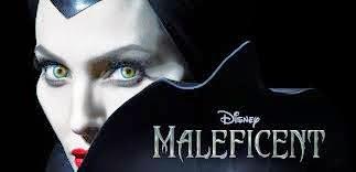 Maleficent Hd Movie Full Movie Download Free