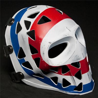 http://www.ebay.com/itm/ONIMARU-VINTAGE-KEN-DRYDEN-MONTREAL-CANADIENS-GOALIE-HOCKEY-MASK-/171000755921
