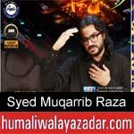 https://www.humaliwalyazadar.com/2018/09/syed-muqarrib-raza-nohay-2019.html