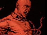 DC Comics Coleção De Graphic Novels Nº12